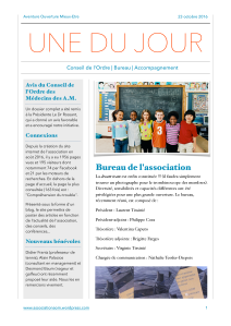 associationaom-bulletin-n2