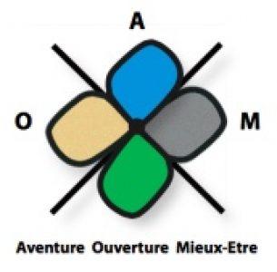 AVENTURE OUVERTURE MIEUX-ÊTRE